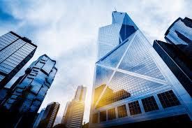 華南金創業投資