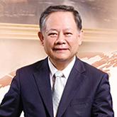 董事長張雲鵬